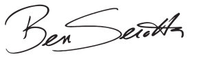 Ben_Serotta_Signature